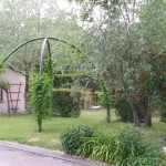 Naturspielplatz